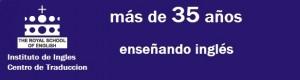logo-royalins
