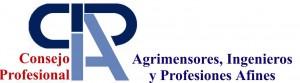 Logo Consejo Mail