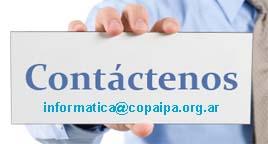 informatica@copaipa.org.ar