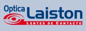 optica-laiston-logo