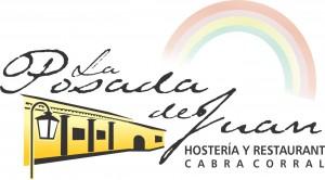 Logo La Posada de Juan