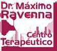 ravenna-logo