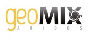Geomix Aridos logo