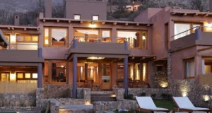 las-terrazas-hotel