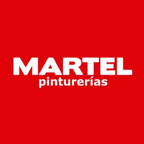 martel-pinturerias_0