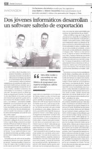 nota ibañez 2015-10-23 001