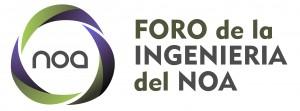FOROdelNOA_logo_color