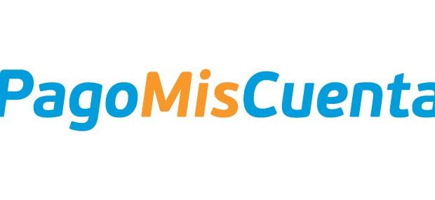 LogoPagoMisCuentas