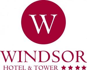 logotipo Windsor