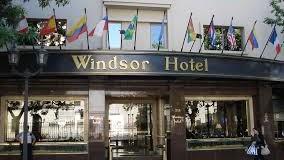 windsor cba