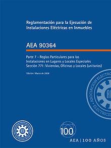 AEA90364