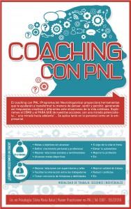 Coaching PNL 3