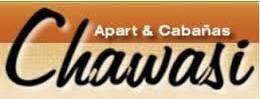 logo chawasi