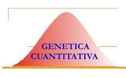 genentica cuantitativa