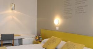 hotel posada del sol matr amarilla 2
