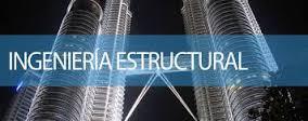 ing estructural