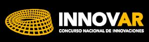 logo_innovar1