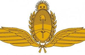 fuerza-aerea 16