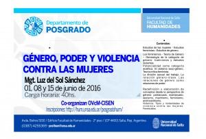 genero,poder y violencia contra las mujeres,15