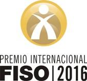 LOGO PREMIO 2016