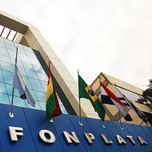 Fonplata_edificio_2015