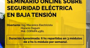 afiche seguridad electrica ok