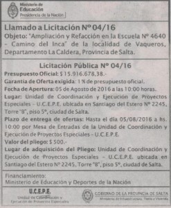 licitacion02