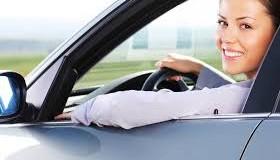seguro automotor1
