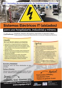 Afiche_23a-Jornadas-Electricas-Redes-IT