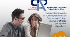 Convenio Copaipa