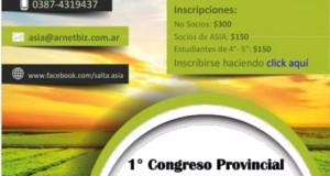 Flayer-congreso-green-vishd-_1_-_1_