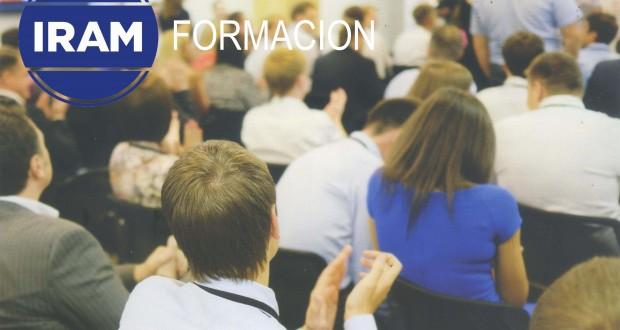 FormacionIram