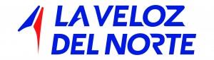 Logo-La-Veloz-cuadrado
