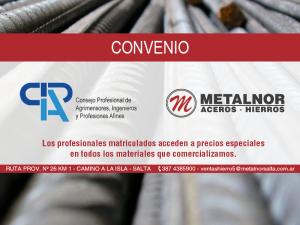 Metalnoraceros17