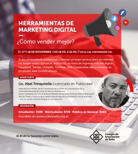 herramientas-de-mktg-digital