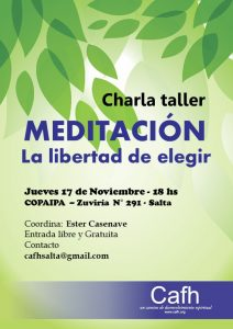 invitacion-charla-taller-la-meditacion