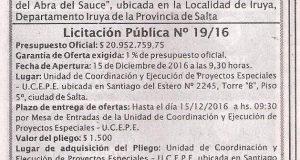 licitacion-19-2016-11-09-001