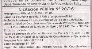 licitacion-2016-2016-11-09-001
