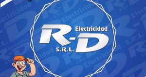 logo-rd-electricidad-ok