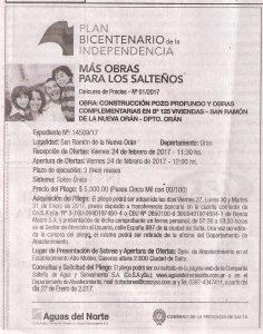 lIC 200117 2017-01-20 001
