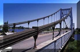 puente carretero slta