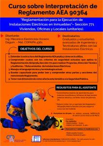 Afiche AEA 17 FINAL
