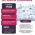 Capacitación-en-Compras-212x300