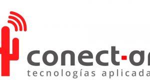 conect-ar_logo_2-2