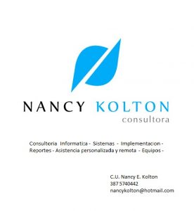 nancy-kolton copaipa