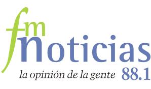 LogofmNoticias