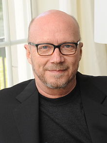 Paul_Haggis,_Canadian_Film_Centre,_2013-cropped