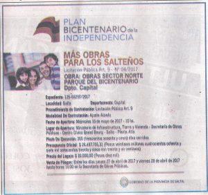 Bicentenario 2017-04-04 001