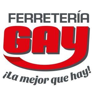 FERRETARIA GAY