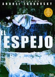 SEP 6 EL ESPEJO